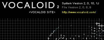 vocaloid2010